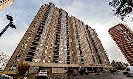 903-75 Emmett Avenue, Toronto, ON, M6M 5A7