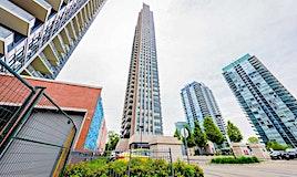 1207-36 Park Lawn Road, Toronto, ON, M8Y 3H8