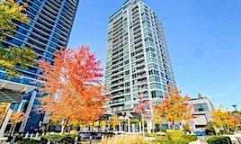 1607-1 Valhalla Inn Road, Toronto, ON, M9B 1S9