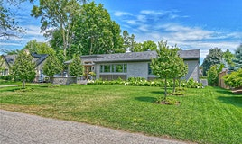 165 Secord Lane, Burlington, ON, L7L 2H6