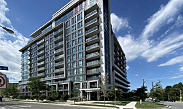 104-80 Esther Lorrie Drive, Toronto, ON, M9W 4V1