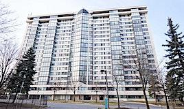 809-10 Markbrook Lane, Toronto, ON, M9V 5E3