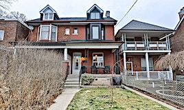 113 Boon Avenue, Toronto, ON, M6E 3Z4