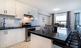 1202-451 The West Mall Road, Toronto, ON, M9C 1G1