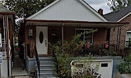 47 Cordella Avenue, Toronto, ON, M6N 2J7