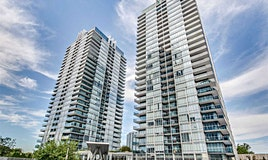 3103-88 Park Lawn Road, Toronto, ON, M8Y 0B5