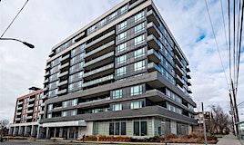 302-2800 Keele Street, Toronto, ON, M3M 2G4