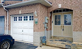 29 Viewcrest Circ, Toronto, ON, M9W 7G6