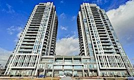 509-15 Zorra Street, Toronto, ON, M8Z 4Z6