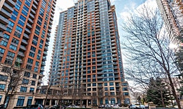 344-35 Viking Lane, Toronto, ON, M9B 0A2