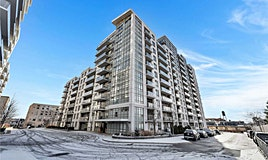 511-812 Lansdowne Avenue, Toronto, ON, M6H 4K5