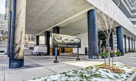 1804-33 Shore Breeze Drive, Toronto, ON, M8V 1A1