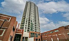 1406-1410 Dupont Street, Toronto, ON, M6H 2B1