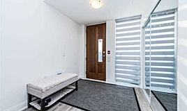 Th102-2800 Keele Street, Toronto, ON, M3M 2G4