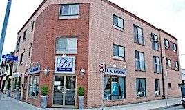 302-3069 Lake Shore Boulevard W, Toronto, ON, M8V 1K6