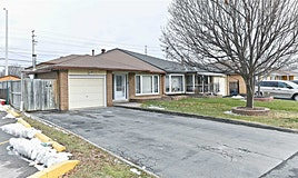87 Autumn Boulevard, Brampton, ON, L6T 2W1