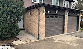 7139 Fayette Circ, Mississauga, ON, L5N 1Y5