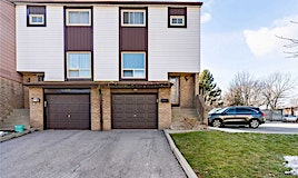 #177-1221 Dundix Road, Mississauga, ON, L4Y 3Y9