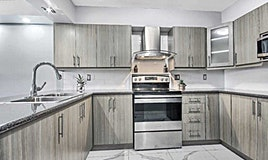309-234 Albion Road, Toronto, ON, M9W 6A5