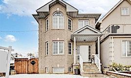 65A Rockcliffe Boulevard, Toronto, ON, M6N 4R4