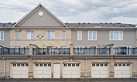 104-60 Fairwood Circ, Brampton, ON, L7T 2B6