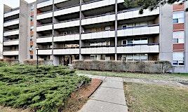 406-3625 Lake Shore Boulevard W, Toronto, ON, M8W 4W2