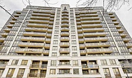 415-1070 Sheppard Avenue W, Toronto, ON, M3J 0G8