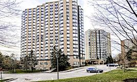 608-1 Hickory Tree Road, Toronto, ON, M9N 3W4