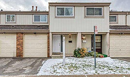 41-3339 Council Ring Road, Mississauga, ON, L5L 2A9