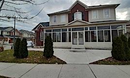 169 Fennamore Terrace, Milton, ON, L9T 0Y3