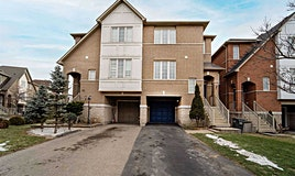 46-7155 Magistrate Terrace, Mississauga, ON, L5W 1Y7
