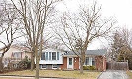 619 Woodview Road, Burlington, ON, L7N 3A2