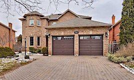 2139 Granby Drive, Oakville, ON, L6H 3Y9