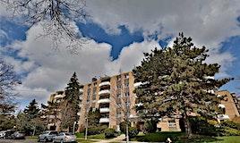 608-30 Allanhurst Drive, Toronto, ON, M9A 4J8