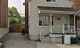 105 Aileen Avenue, Toronto, ON, M6M 1E8