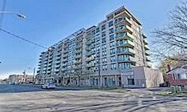 315-935 Sheppard Avenue W, Toronto, ON, M3J 0G7