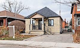158 Northland Avenue, Toronto, ON, M6N 2E2