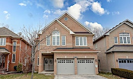 3773 Quiet Creek Drive, Mississauga, ON, L5M 8A9