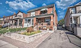 48 Northland Avenue, Toronto, ON, M6N 2E1