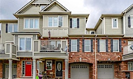 476 Mckim Gate, Milton, ON, L9T 7V7