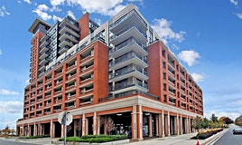 736-3091 Dufferin Street, Toronto, ON, M6A 0C4