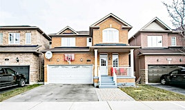 1307 Tupper Drive, Milton, ON, L9T 0W9