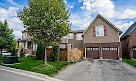 619 Snider Terrace, Milton, ON, L9T 7R8