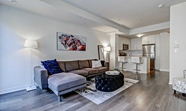 32-125 Long Branch Avenue, Toronto, ON, M8W 0A9