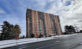 1701-2645 Kipling Avenue, Toronto, ON, M9V 3S6