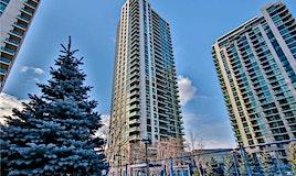 1603-225 Sherway Gardens Road, Toronto, ON, M9C 0A3