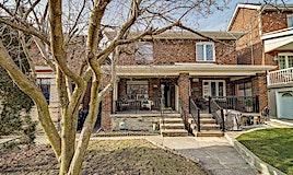 264 Gilbert Avenue, Toronto, ON, M6E 4W7