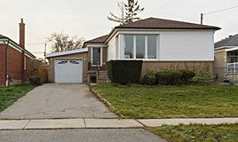 14 Coolhurst Drive, Toronto, ON, M9W 4A5