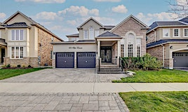 381 Potts Terrace, Milton, ON, L9T 0X5