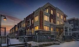 3-135 Long Branch Avenue, Toronto, ON, M8W 0A9